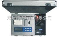 JN-ZWY植物营养诊断仪