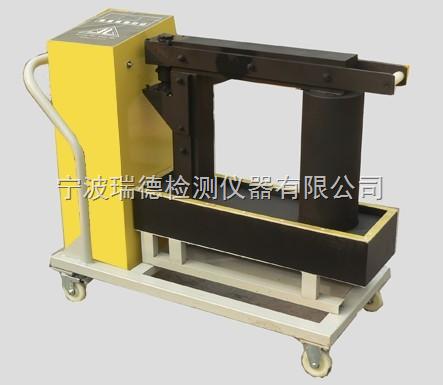 ZJY4.0C瑞德ZJY4.0C车载式轴承加热器 瑞德新款  上海  广州 大连 河北