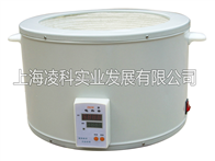 ZNHW-5000ml智能数显电热套厂家,5000ml电热套价格