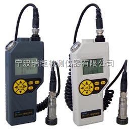 HG2600宁波瑞德HG-2600设备巡检仪 网络化设备点检系统厂家 资料 说明书 Z低价
