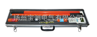 BCWH高压无线核相仪生产厂家,直接生产商