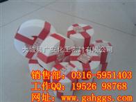 杭州市聚乙烯四氟垫片、四氟垫密封
