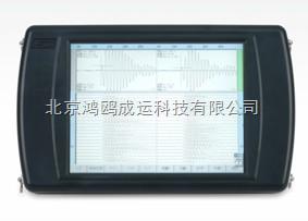 RSM-SY6非金属声波测试仪