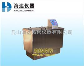 HD-1222水洗色牢度测试仪供应商价格