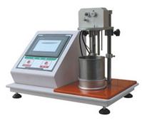 HY-852皮革收缩温度试验机