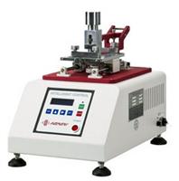HY-759皮革摩擦色牢度试验机