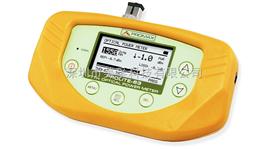 欧洲宝马promax光功率计PROLITE-63