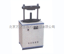 TLLD-141电动脱模器