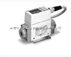 日本SMC数字式流量开关PF3W系列价格查询