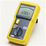 CA6521CA6521数字兆欧表/绝缘电阻测试仪