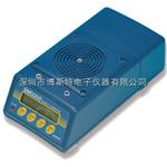 SM-5000韩国森美特SM5000多气体监察器型检测仪