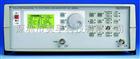 GV-898+欧洲promax多制式电视信号发生器
