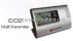 CO2森美特CO2IAQ空气质量检测仪: 1001
