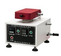 HY-625B毛皮熨烫色牢度度验机