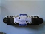 DSG-03-3C2-D24-50电磁阀