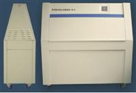 UV40-8UV紫外光加速老化试验机