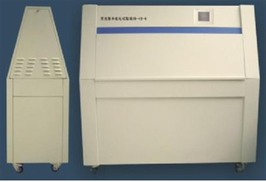 UV40-8UV紫外光加速老化試驗機
