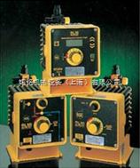 B736-368TI  LMI米頓羅計量泵