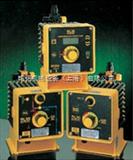 B936-368TI米顿罗自动投加泵