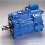 日本油研PV2R1-10-F-RAA-4222