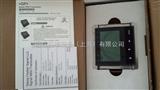 3-9900-1P美國GF儀表3-9900-1P多參數變送器