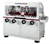 HY-762GB-ⅣXW-1耐折试验机