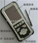 RD-3000A多功能点巡检系统 厂家热卖  资料 参数 价格