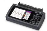 GL900日本图技数据采集器