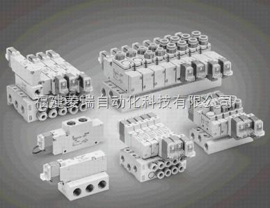 特价日本smc电磁阀VQ21A1-5G-C8