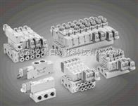 日本smc两位五通电磁阀VQZ232-5GB1-M5