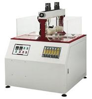 HY-762EISO 20344成鞋防水试验机,shoe water resistance tester