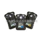 8241015梅思安Altair Pro天鹰免维护型氧气体检测仪