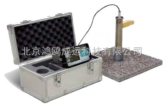 HD-2000智能化γ辐射仪/建材放射性检测仪/建材放射性测试仪