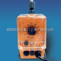 CONC0223普罗名特计量泵