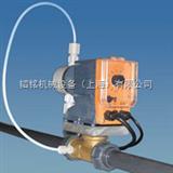 CONC0803PP1000A000普羅名特加藥計量泵