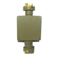 差压控制器CPK-500由上海远东仪表厂专业供应