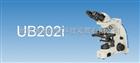 澳浦UB103i生物顯微鏡