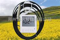 JN-SWY智能水位/温度监测记录仪