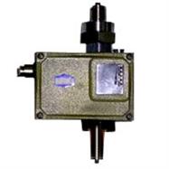 差壓控制器D530/7DD、D530/7DDK由上海遠東儀表廠專業供應