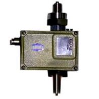 差压控制器D530/7DD、D530/7DDK由上海远东仪表厂专业供应
