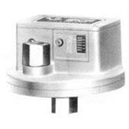 差壓控制器D520/11DD由上海遠東儀表廠專業供應