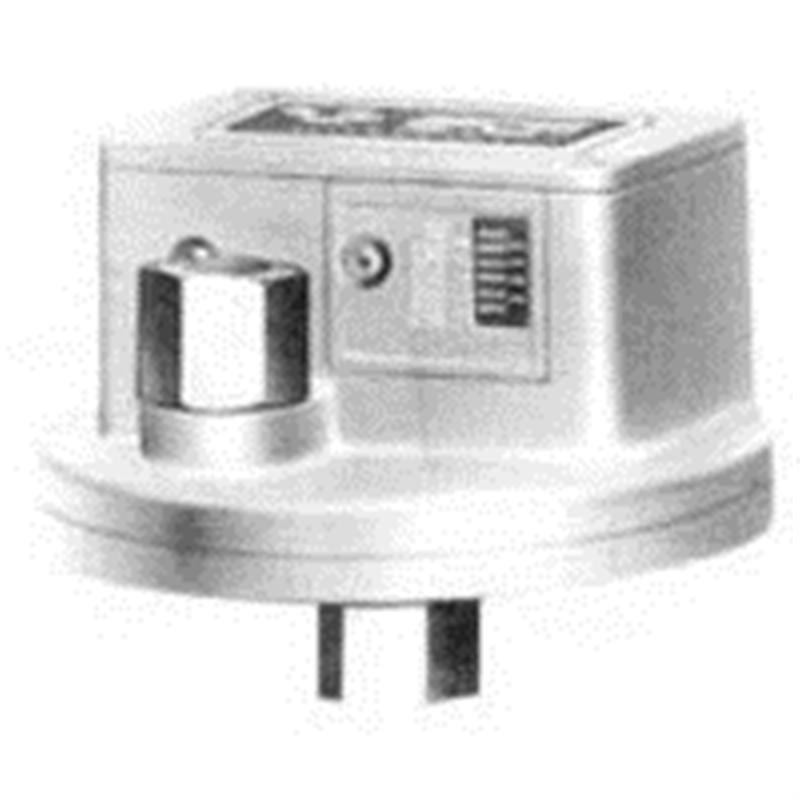 差压控制器D520/11DD由上海远东仪表厂专业供应