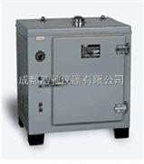 PYX-DHS•500-BSⅡ隔水式电热恒温培养箱