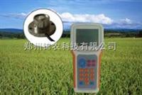 JN-GHY智能光合有效辐射记录仪