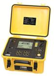 CA6550/CA6555高压兆欧表CA6550/CA6555报价