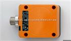 爱福门IFM电感式传感器热销ID0041|IDC2050BARKA/LS-300