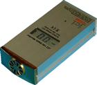 JCI140Static Monitor静电电位电量