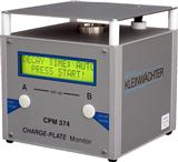 CPM-374德国科纳沃茨特Kleinwachter充电板监测器
