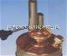 座式酒精噴燈(江蘇)