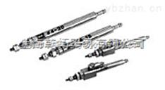 日本SMC压力传感器PSE300A系列货真价实